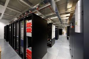 Datacentre Consultancy